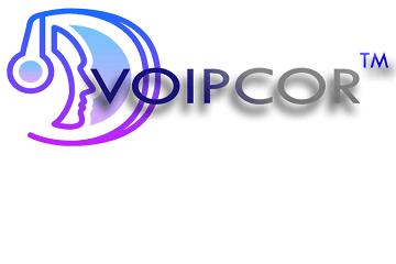 VoipCor